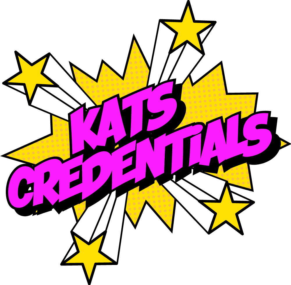 Pure Kat Consultancy