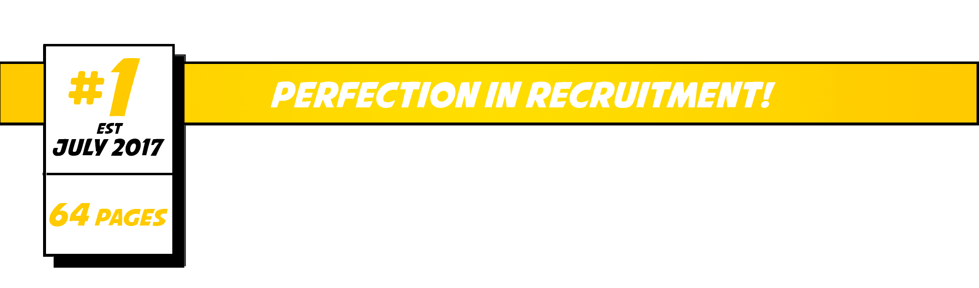 Pure Kat Consultancy Perfection in Recruitment