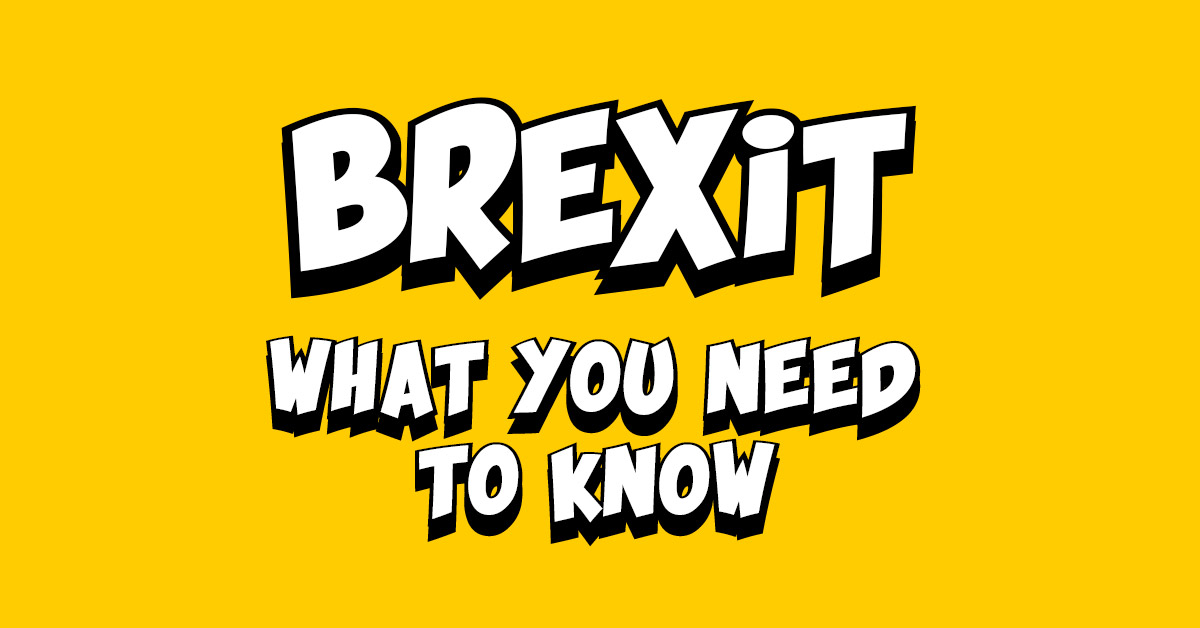 Brexit and Employment