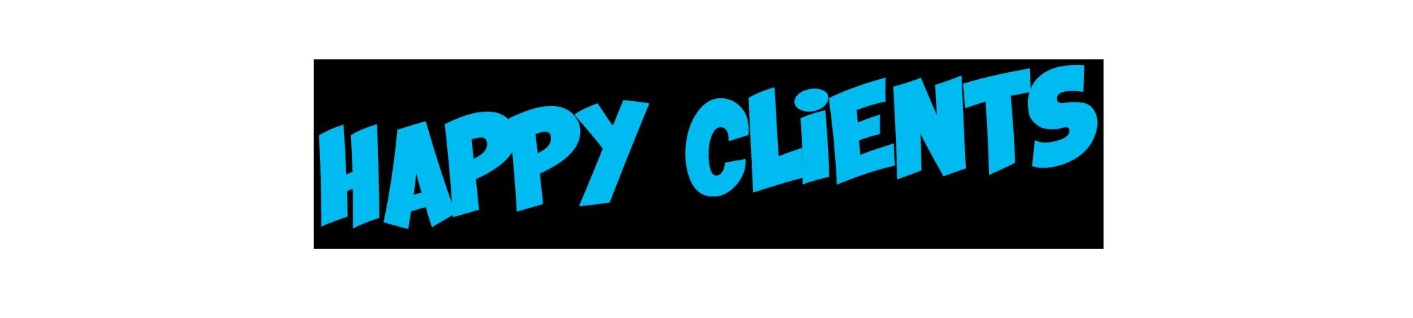 Happy Client Testimonials from PureKat Consultancy