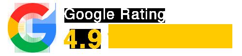 5 Star Reviews for PureKat Consultancy
