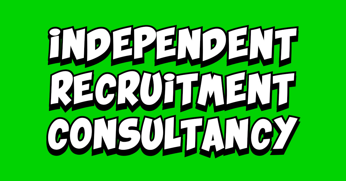 The Benefits of Employing an Independent Recruitment Company by PureKat Consultancy